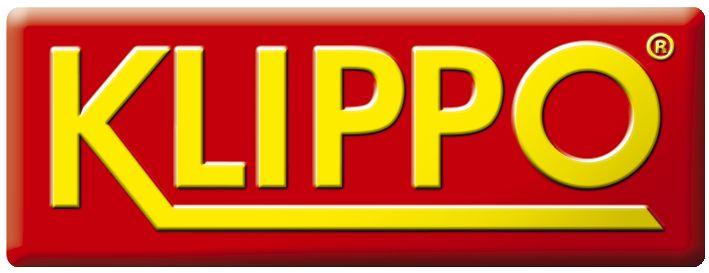 Klippo_logotype_K980-0007