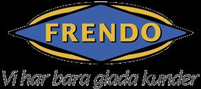 frendo_ny_89333185