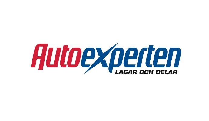 loogo-autoexperten-690x400