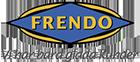 frendo_ny